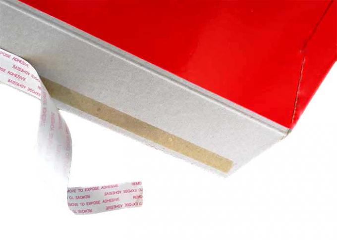 Rigid Mailer Envelopes 330x240 A4 cardboard for Mailling Documents