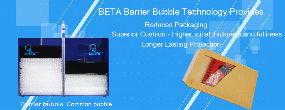 China best Poly Bubble Mailers on sales