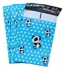 Cute Printing Poly Bubble Envelope Mailer CD Jewelry Clothing Garment Packing Mailing Courier Bag