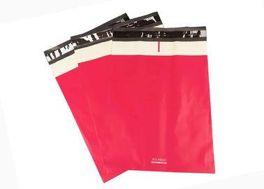 9 x 12 Colored plastic mailing bags Tear Proof Colored Polyethylene Envelopes