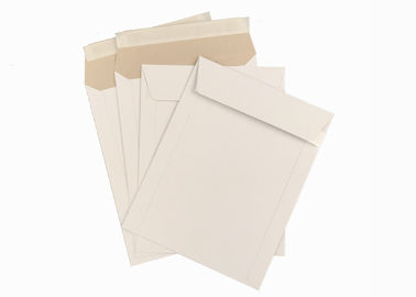 Flat Mailers Rigid Mailer Envelopes 9x12 Paperboard for Mailling Documents