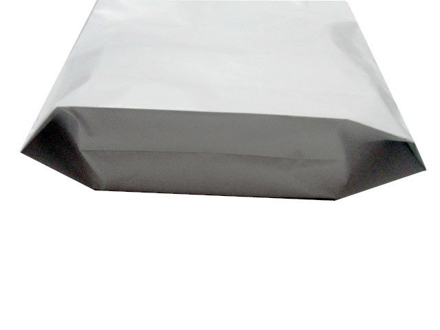 10x13 Expansion Poly Mailer Multi - Layers Gusseted Bottom For Courier Parcel Package